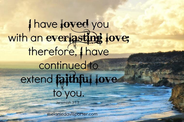 reedit faithful love