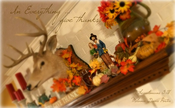 thanksgiving-blog