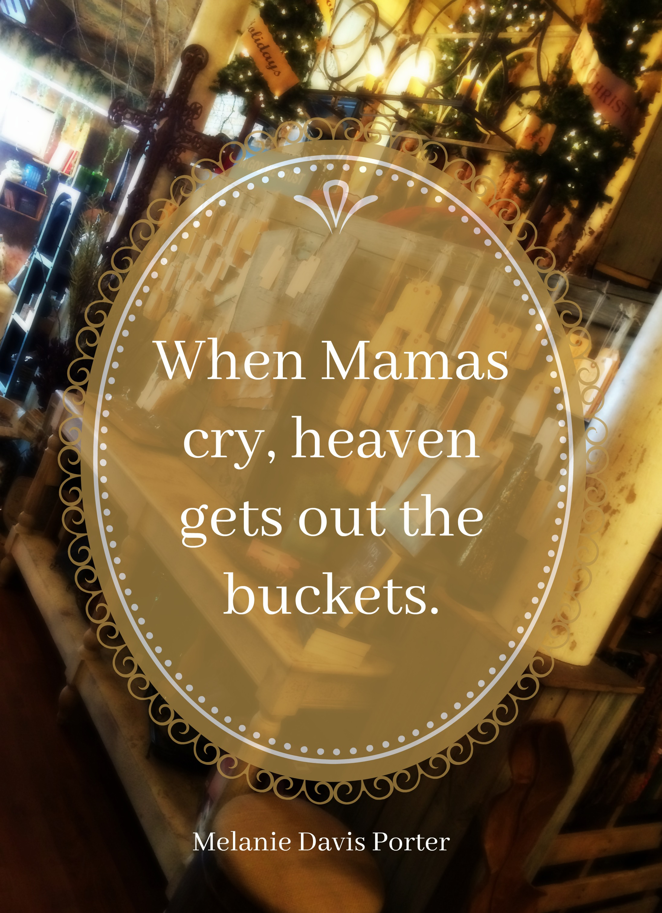 when-mamas-cry